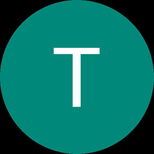 Tilak Desai