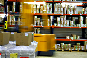 How to find & hire the best packing and shipping company2?