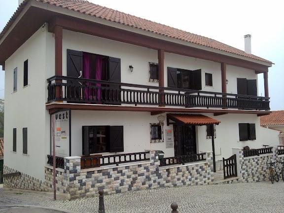 Douro - ELISIO WEEK END, COMARRISCOS, S.PEDRO DE MOEL, DOURO 090620122904