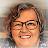DeBorah Beatty avatar image