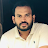 Santhosh KG avatar image