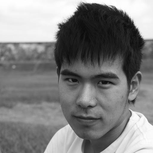 Ray Wang Photo 31
