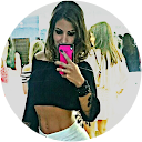 Adriana Alvarez-Arminkova