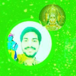 Selvakrishna Pandit