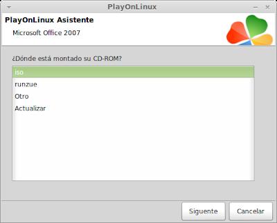 PlayOnLinux_014