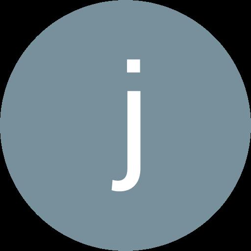 jackie kanthak