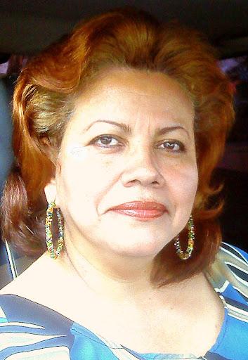 Yolanda Valdes
