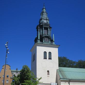 Sankt Lars kyrka 600