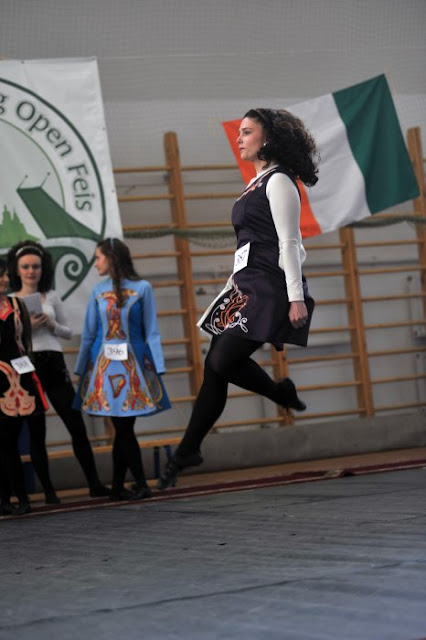 ирландия_наташа%202.jpg