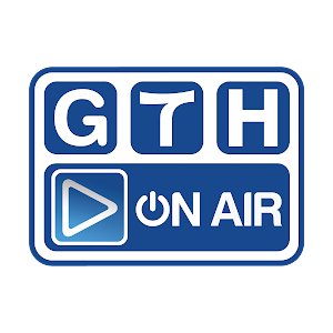 Who is GTH ON AIR?