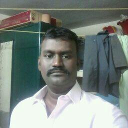 Swami Vivekananda Quotes Tamil Offline Apps On Google Play