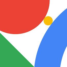 Группа компаний Concept logo
