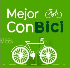 Mejor con Bici