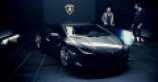 Lamborghini officially unwraps the Huracán LP 610-4 [VIDEO]