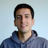Adrien Pessu