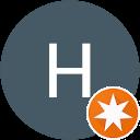 Hammond H.,theDir