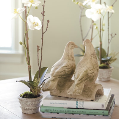 Show Some Decor At Home With Heidi Catalog Finds Ballard Designs