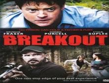 فيلم Breakout