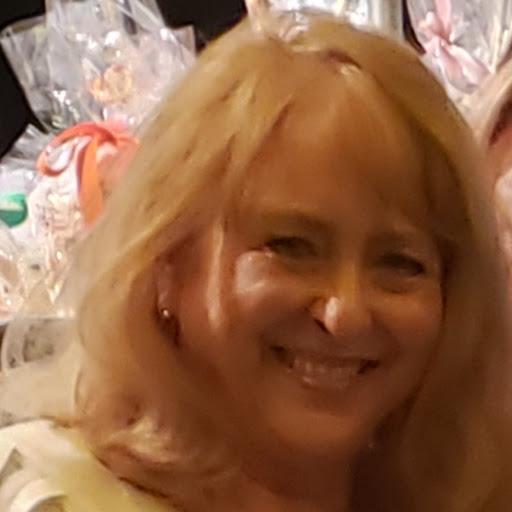 Marci Murray