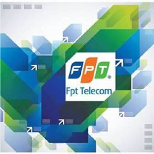 Avatar - FPT Telecom HCM