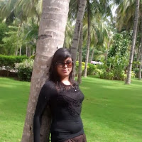 who is mohini tambe contact information