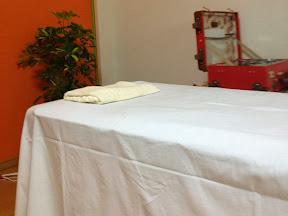 湯布院時間時 大分ルームのイメージ写真