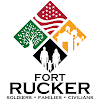 Fort Rucker