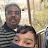 Mathan Singh avatar image