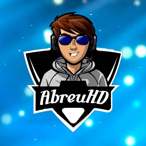 AbreuHD