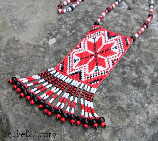 купить приобрести кулон гердан алатырь Anabel украина