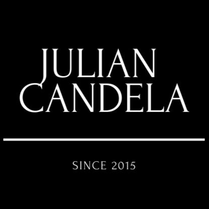 Julian Candela