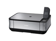 Canon PIXMA MP545 drivers Download