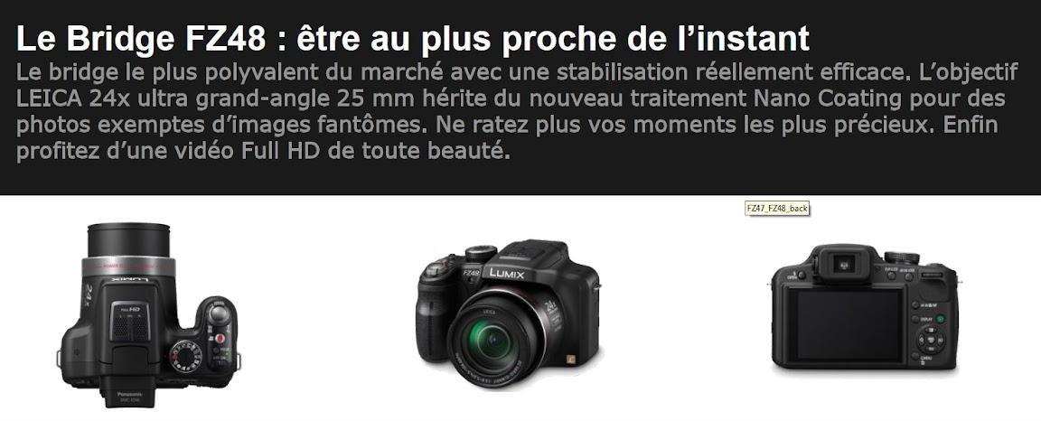 Panasonic Lumix FZ48 et FZ150 (Infos Officielles) Fz48%252520tes