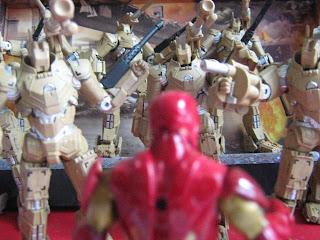 Movie Marvel Marvel Universe Tony Stark Iron Man 2 Mickey Rourke Ivan Danko Whiplash