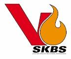 SKBS logo