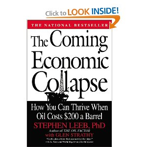 The+coming+econnomic+collapse