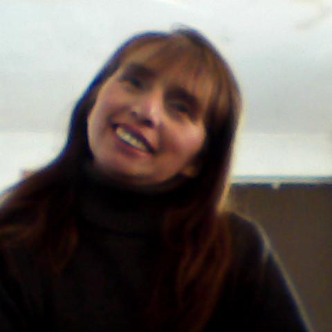 Juana Fernandez