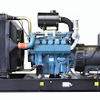 Generador E