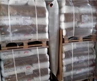 Túi khí đóng hàng container Stopak 900 x 2200