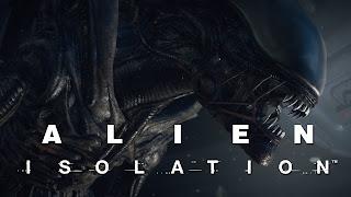 Alien: Isolation | Сравнить цены и купить ключ дешевле