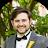 Alex Vannucci avatar image