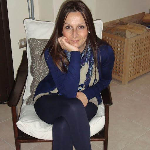 Maria Foto