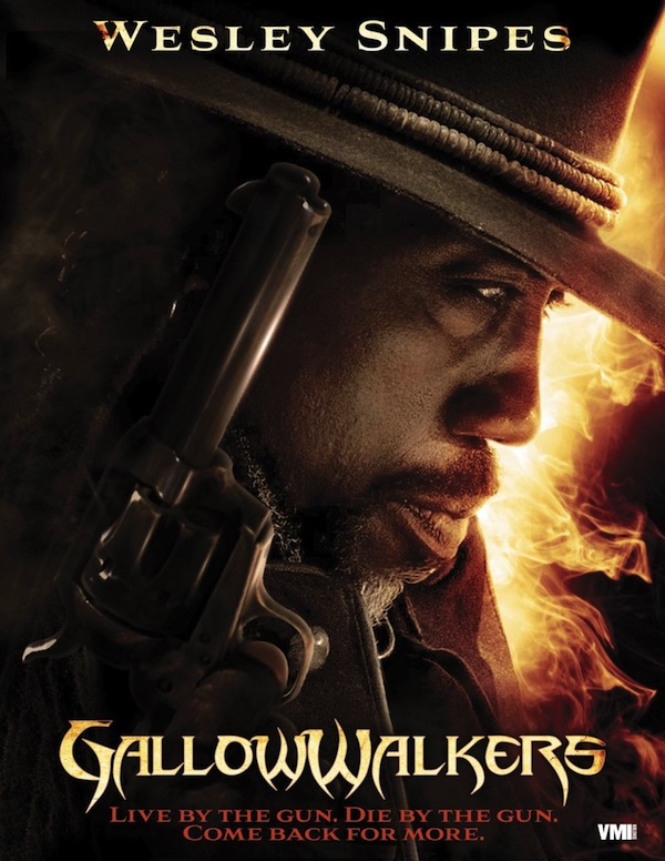 gallowwalkers_poster_02.jpg