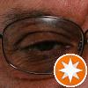 Matha Goram