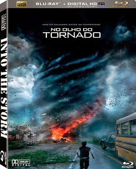 No Olho Do Tornado (2014) BRrip Blu-Ray 1080p Dublado – Torrent