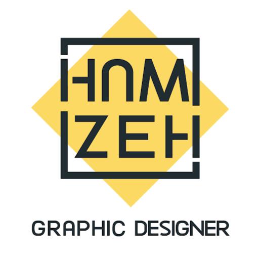 hamzeh hameed picture