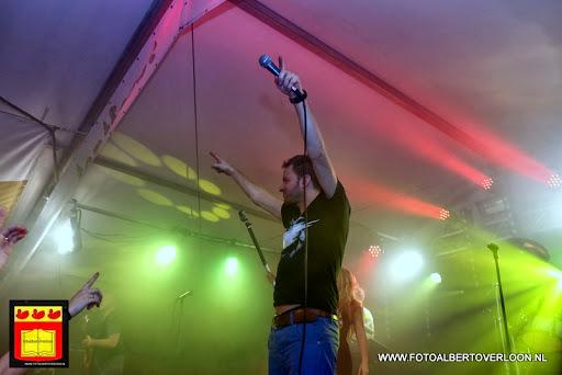 tentfeest  Overloon 18-10-2013 (194).JPG