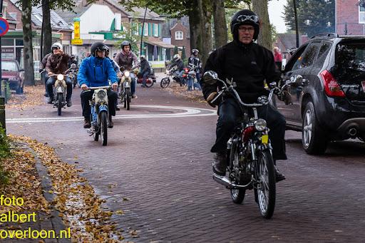 toerrit Oldtimer Bromfietsclub De Vlotter overloon 05-10-2014 (73).jpg