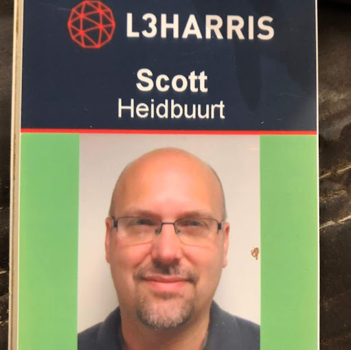 Scott_Heidbuurt