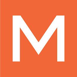 StructureM logo